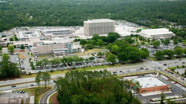 Forbes top 10 best employers in north carolina wral altavistaventures Gallery