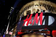 IMAGE: H&M and Zara ditch mohair wool after animal cruelty expose