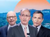 IMAGE: Why Comcast and Disney both want to buy Fox