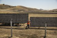 IMAGE: California Is Set to Require Solar Power for New Homes
