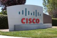 IMAGE: Cisco has yanked all its ads from YouTube