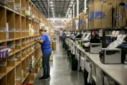 IMAGES: Walmart's Online Sales Grew by 33 Percent Amid Aggressive E-Commerce Push