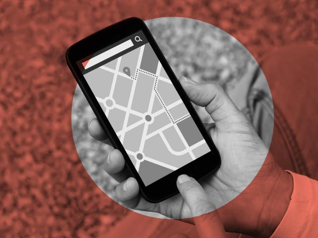 Cybersecurity experts say a recently discovered website flaw could have allowed virtually anyone to access real-time location data for millions of Americans' cell phones.