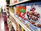 IMAGE: Trouble in Big Food: America's cereal, soda and soup companies are in turmoil