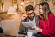 IMAGE: Understanding Student Loan Interest Rates