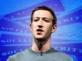 IMAGE: Facebook now requires your Social Security number to buy political ads