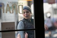 IMAGES: Starbucks's Tall Order: Tackle Systemic Racism in 4 Hours