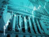 IMAGE: Tax cut fuels record $200 billion stock buyback bonanza