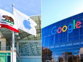 IMAGE: Will these California cities impose a 'Google tax' or an 'Apple tax'?