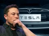 IMAGE: Tesla cuts 9% of staff