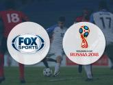 IMAGE: A World Cup in the United States is a huge win for Fox