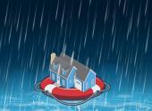 IMAGE: Hurricane Season Has Begun. Do You Need Flood Insurance?
