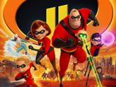 IMAGE: From 'Solo' to 'Incredibles 2': How Disney moves on from a box office setback