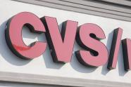 IMAGE: CVS Pharmacy will now deliver your prescription