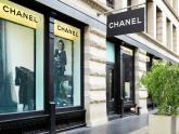 IMAGE: Chanel reveals earnings for the first time in its 108-year history