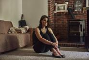 IMAGES: Thermostats, Locks and Lights:Digital Tools of Domestic Abuse