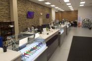 IMAGES: Despite State Blessing, Marijuana Dispensaries Face Local Rancor