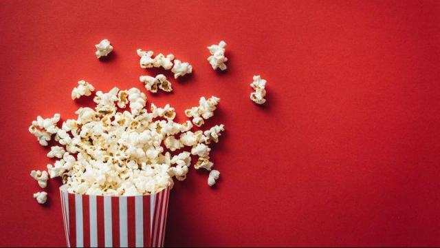 MoviePass, AMC, Cinemark, Sinemia — Which Theater Subscription Is Best? (MagnifyMoney Photo)