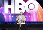 IMAGE: HBO on AT&T: No plans to 'dilute the brand' in pursuit of volume