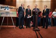 IMAGES: Judge Blocks Attempt to Post Blueprints for 3D Guns