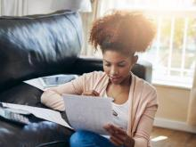 How Debt Consolidation Affects Your Credit Score