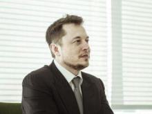 Elon Musk Considers Taking Tesla Private, Jolting Markets
