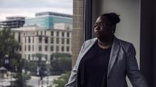 IMAGES: Teachers' Union Backs Suit Against Navient for Student Loan Forgiveness Failures