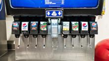 IMAGES: Where 'Yes! To Affordable Groceries' Really Means No to a Soda Tax
