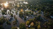IMAGES: Flood Insurance: Knowing When the Risk Justifies the Cost