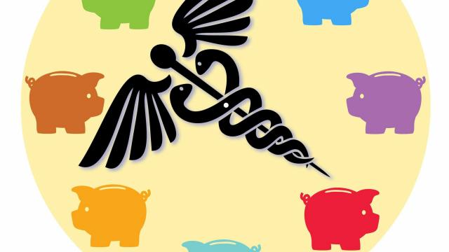 Choosing a health savings account can be daunting, especially for people funding one for the first time. But some comparison shopping can help minimize fees and maximize savings, researchers say. (Minh Uong/The New York Times)