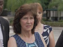Grandma arrested at Disney over CBD oil wants apology