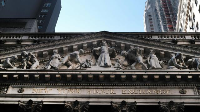 Dow could hit a 7th day of gains as US delays China tariffs