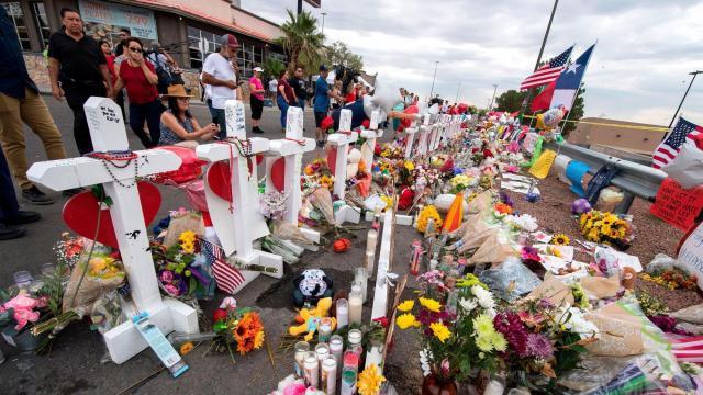 145 CEOs demand action on gun violence
