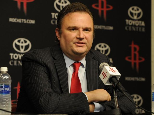 China suspends business ties with NBA's Houston Rockets over Hong Kong tweet