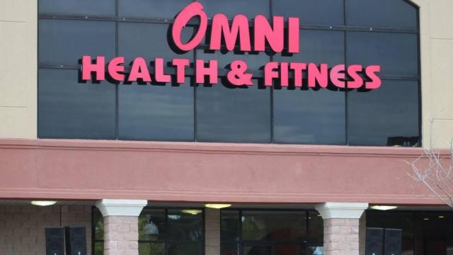 Omni Health & Fitness (Photo: Facebook)