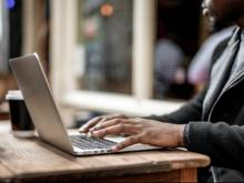 Top 10 US cities to work from home: Raleigh takes 8th