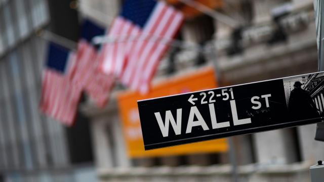 Dow jumps more than 200 points, rebounding from coronavirus selloff