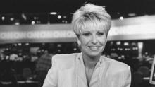 IMAGES: Former CNN anchor Bobbie Battista has died at 67