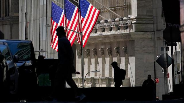 Stocks slip on concerns about no stimulus deal and more Covid restrictions to come