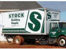 Stock adds Arkansas company