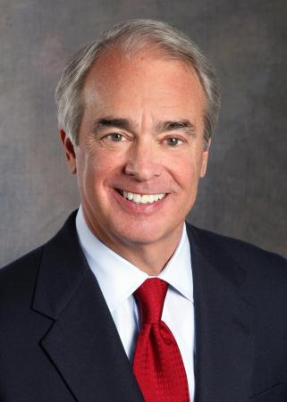 Jim Rogers (Duke Energy photo)