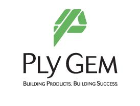 Cary-based Ply Gem being sold for $2 4B :: WRAL com