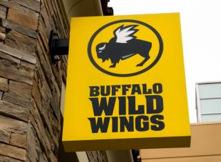 Buffalo Wild Wings was one of the companies supported by Gemini Investors through the SBIC program. (Deseret Photo)