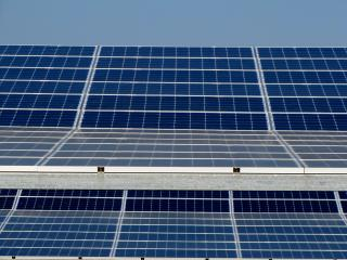 We have written extensively about solar energy — both supportively and skeptically — in past columns. But we have not approached solar from the same statistically oriented approach that we do here. (Deseret Photo)