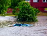 IMAGE: Building codes and drainage deficiencies need upgrade to match storm threats