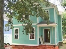 State adds new tax credit for first-time home buyers