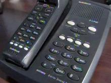 New area code coming to Triangle