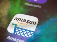 Amazon puts 'Spark' back in online shopping