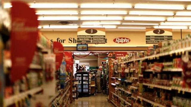 5 items you should avoid at the grocery store :: WRAL com