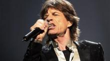 IMAGES: Are the Rolling Stones playing Raleigh this summer?